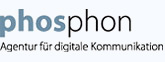 phosphon - Agentur für digitale Kommunikation
